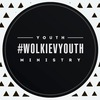 #wolkievyouth