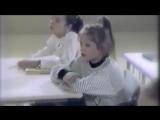 Началова Юлия - Учитель смотреть клип онлайн бесплатно  скачать видеоклип Началова Юлия - Учитель