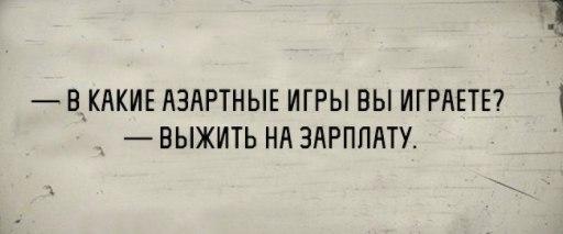 https://cs7057.vk.me/c626718/v626718567/39974/HsQLFAdTssE.jpg