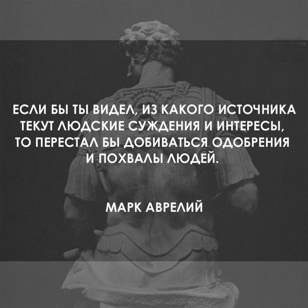 https://cs7060.vk.me/c626718/v626718567/3a176/RrtL1JJtPcY.jpg