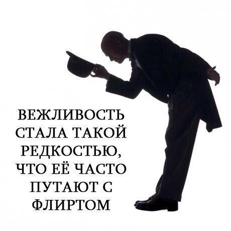 https://cs7060.vk.me/c626718/v626718567/3c150/xyybj-TK0VQ.jpg