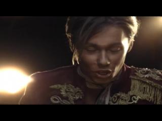 БиС (Влад Соколовский и Дима Бикбаев)-  - Кораблики клип HD