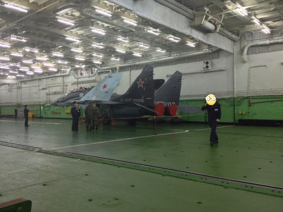Orosz hadiflotta _NsHtMP1hUg