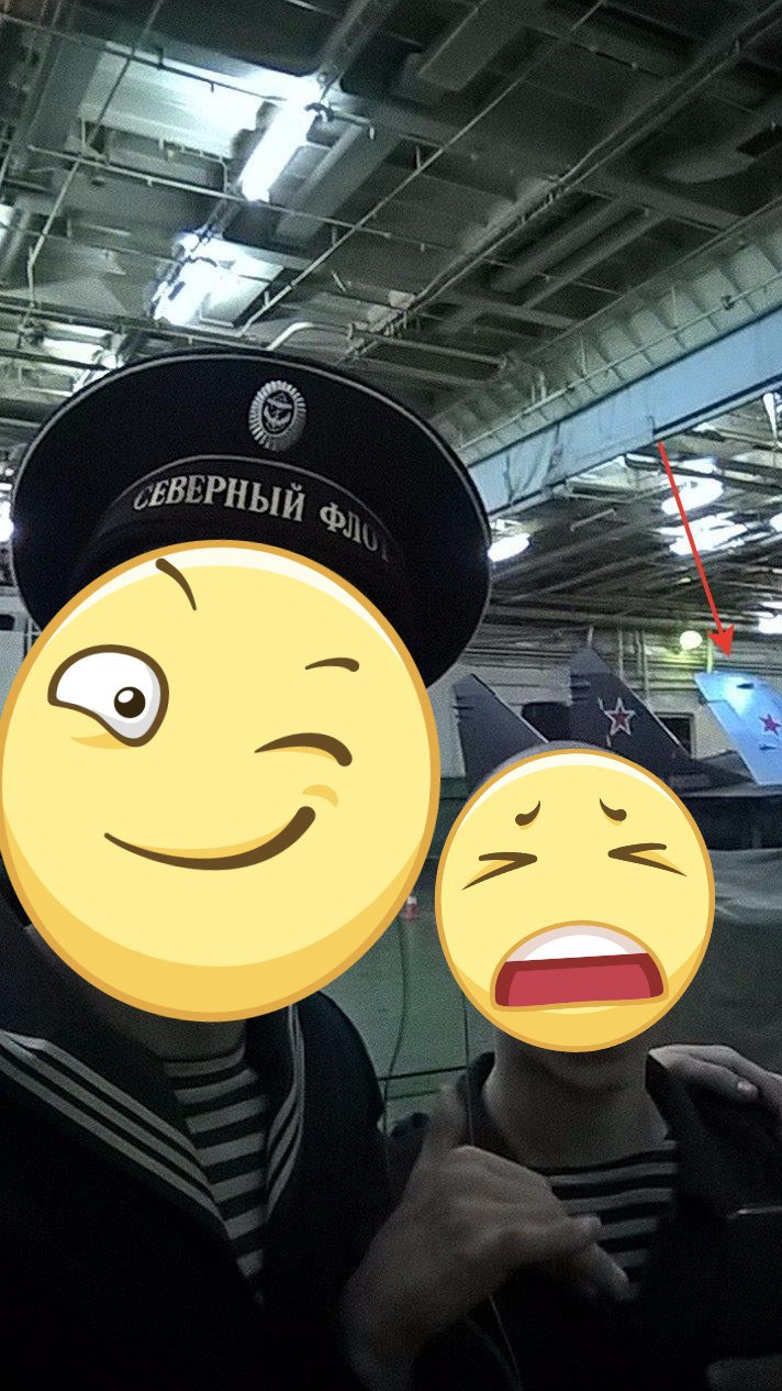Orosz hadiflotta UA2GnbWRrf8
