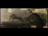 Форсаж 5  Fast Five(2011)Don Omar (ft. Busta Rhymes, Reek da Villian and J-doe)  How We Roll