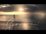 Victoria's Secret - Candice - Gorgeous Bikini - Swim - 2012