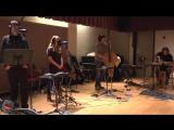 Isobel Campbell &amp Mark Lanegan - Snake Song