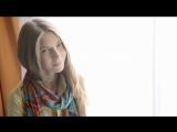 Krystal Boyd  AKA (Anjelica Ebbi) Sexy Russian Compilations HD