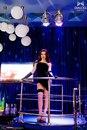Marina Andreeva фото #18