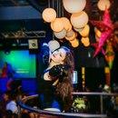 Marina Andreeva фото #13