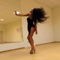 Marina Andreeva фото