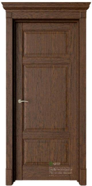 входные двери на заказ химки
