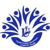 Профспілкова організація студентів СумДУ