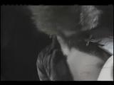 ALCATRAZZ - METALLIC LIVE-1984.480