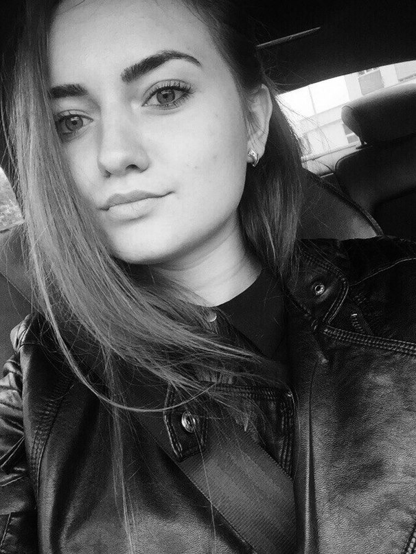 Елизавета Витковская |