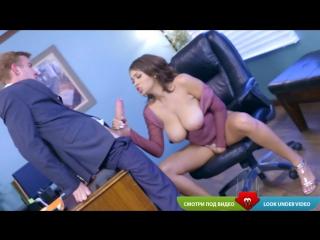 Горничные видео порно для мобильного телефона фото 287-345