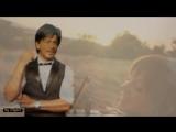 SRK - Ты всегда в моих мыслях...