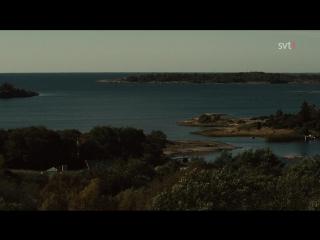Гуще, чем вода / Tjockare an vatten   7 серия (Sunshine Studio)