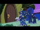 Мои маленькие пони Дружба это чудо - 2 сезон, 4 серия