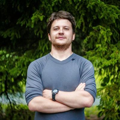 Дмитрий Мордвинов