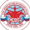 Soyuz Kinologichesky-Skor