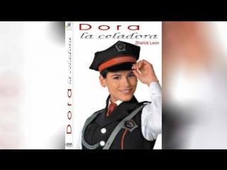 Дора на страже порядка (2004)   Dora