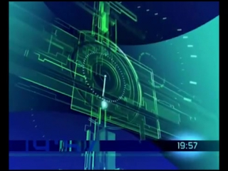 Часы (НТВ, 10.09.2001 - 31.08.2003) Полная версия