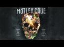 Motley Crue - final tour - full concert - St paul MN 8-5-15