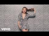 Hailee Steinfeld, Grey - Starving ft. Zedd