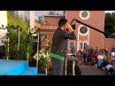 Robin Stjernberg - On my mind Live @ Lotta pa Liseberg 2012