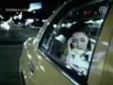 Da Buzz - Last Goodbye (Official Music Video)