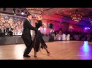 Kirill Parshakov Anna Gudyno, 2-2, Moscow, Russia, Tango Ball - The Ritz-Carlton, 12.12.2015