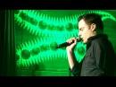 Killer Queen - QUEEN Extravaganza - Chicago - 2012-06-01 (HD)