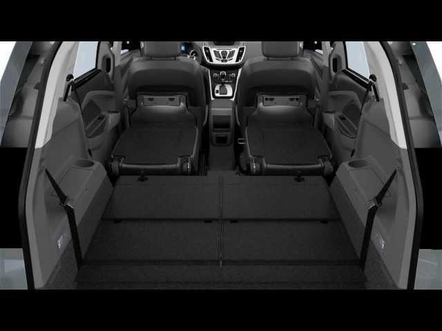 Ford Grand C-Max (Форд Гранд Си Макс).mp4