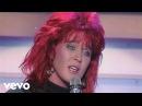 Juliane Werding - Das Wuerfelspiel (ZDF Hitparade 12.11.1986) (VOD)