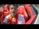 MistaRogers Feat. Ty Dolla $ign - Like You