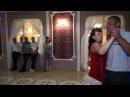 Гурт Весільний драйв - Удержи мое сердце(кавер версія)
