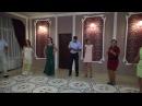 Гурт - Весільний драйв