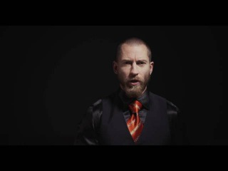 The Making of Brioni with Metallica Campaign: Intro