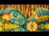 Indian Messenger Ambient, Meditative, Downtempo, Ethnic, World Music Mix