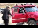 BÜLENT GÖKÇE Titresin Ellerin 2014 en yeni (1080p)