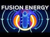 Fusion Power Explained  Future or Failure