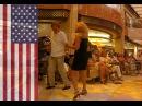 VLOG | Жизнь в Америке - Американские пенсионеры танцуют | Битлз | ROYAL PRINCESS 2016