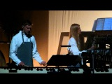 Pantha Du Prince &amp The Bell Laboratory - Lay In A Shimmer -Auditori Primavera Sound 2013