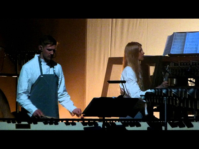 Pantha Du Prince The Bell Laboratory - Lay In A Shimmer -Auditori Primavera Sound 2013