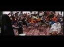 Chaand Nazar Aa Gaya - Arshad Warsi Namrata - Hero Hindustani