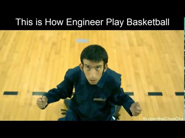 Как инженер играет в баскетбол rfr by;tyth buhftn d ,fcrtn,jk rfr by;tyth buhftn d ,fcrtn,jk rfr by;tyth buhftn d ,fcrtn,jk