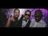 Ironik - Letter To My Mother (Official Video) @DJIronik