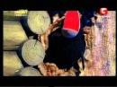 Украина мае талант 4! 21.04.2012 Шоу-театр ДеСави