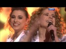 Laura Tesoro - 'What's the Pressure' Belgium 2016 Eurovision